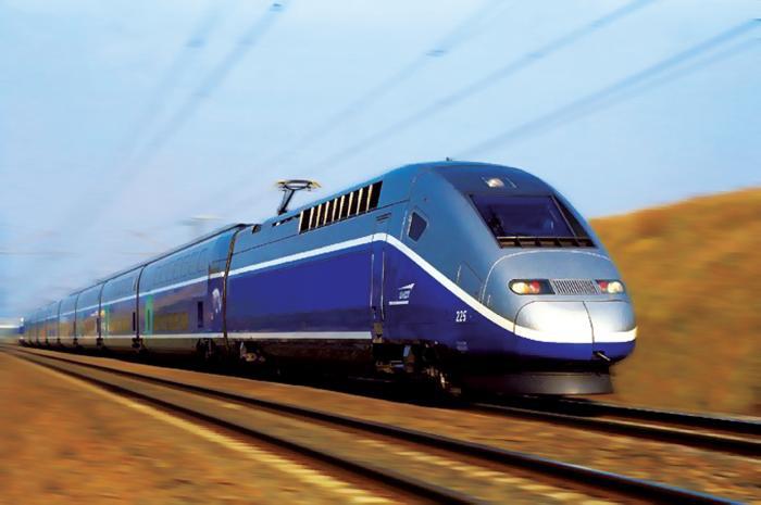 """Статья """"Правда о железнодорожных тормозах"""""""
